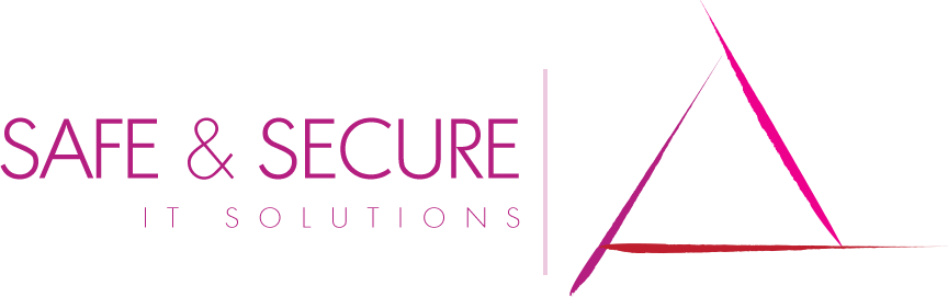 Safe & Secure IT Solutions